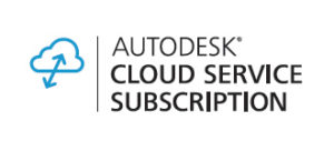 NKE_Autodesk_Cloud_Service_Subscription_Teaser