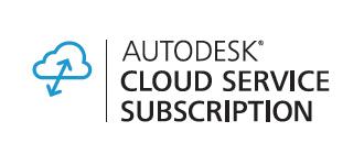 NKE Autodesk Desktop Subscription