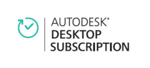 NKE_Autodesk_Desktop_Subscription_Teaser