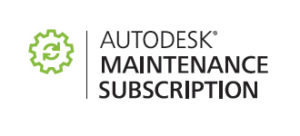 NKE_Autodesk_Maintenance_Subscription_Teaser
