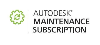NKE Autodesk Maintenance Subscription