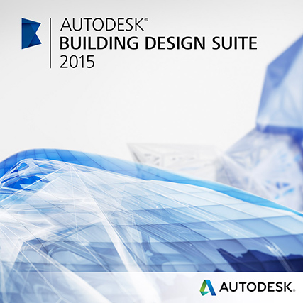 building design suite 2015 badge 427px 87515