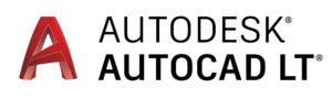 Autodesk-AutoCAD-LT