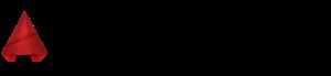 NKE-autocad-360-pro