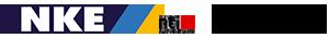 NKE - Autodesk Platinum Partner
